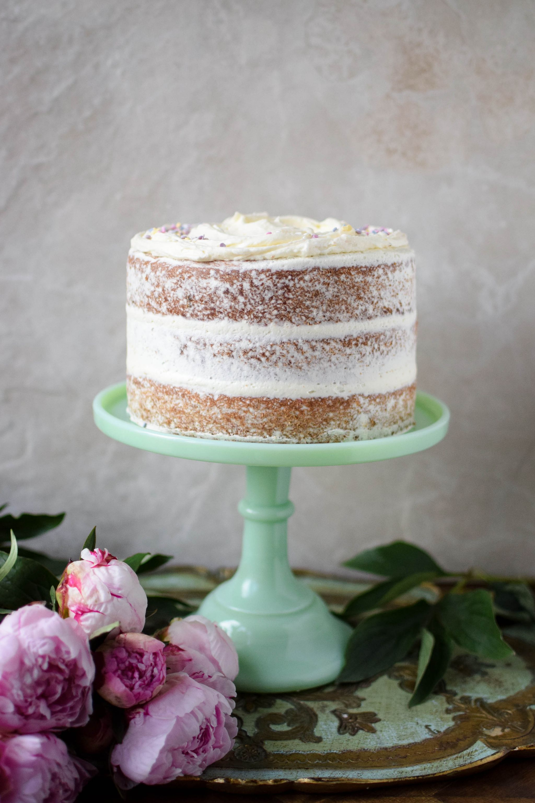Miraculous Confetti Birthday Cake Katie Cakes Funny Birthday Cards Online Elaedamsfinfo